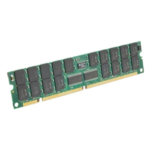 HP 8Gb PC2-5300 667 Mhz Memory for G5